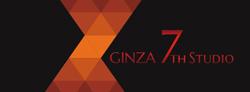 ginza7-250-92